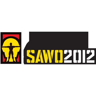 SAWO 2012 – Program