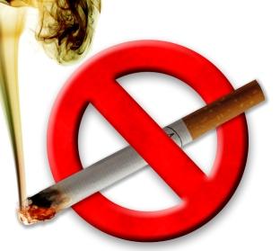 """Nowa Kampania pt. ,,Miejsce Pracy wolne od dymu tytoniowego"""""""