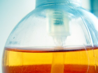 Nowe oznakowania opakowań substancji i mieszanin niebezpiecznych