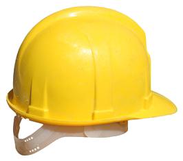 Obowiązek dostarczenia pracownikom środków ochrony indywidualnej, odzieży i obuwia roboczego